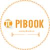pibook's profile picture
