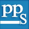 pricepointshop's profile picture