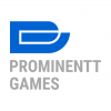 prominenttgames's profile picture