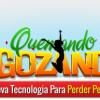quemandoygozando1's profile picture