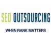 seooutsourceservices's profile picture