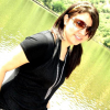 shikhanegi's profile picture