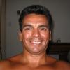 studbuck's profile picture