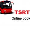 tsrtc2829's profile picture