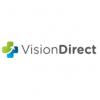 visiondirect's profile picture