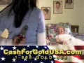 Cash For Gold Reviews | Cash For Gold USA Reviews