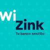 wizink1's profile picture